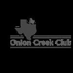onioncreek