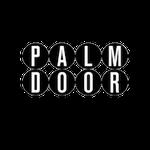 palmbar