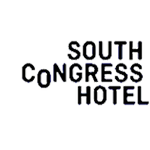 southcongresshotel