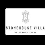 stonehousevillapng