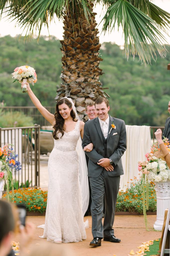 austin, wedding, valerie miller events, austin, event planning, yacht club, waterfront
