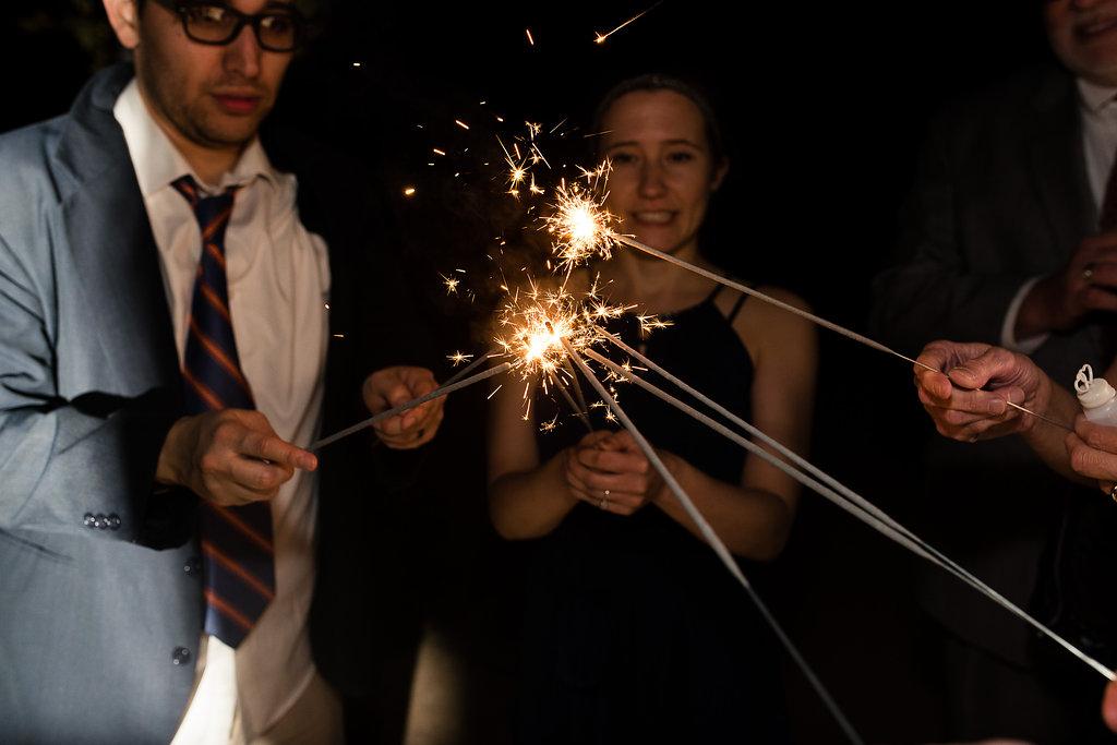 Jacob+Melissa-695