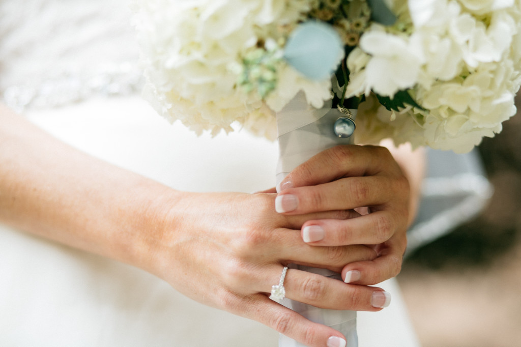 att center wedding mj213