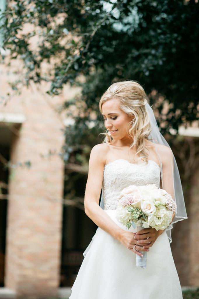 att center wedding mj216