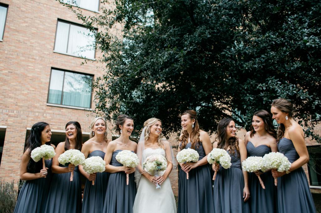 att center wedding mj222