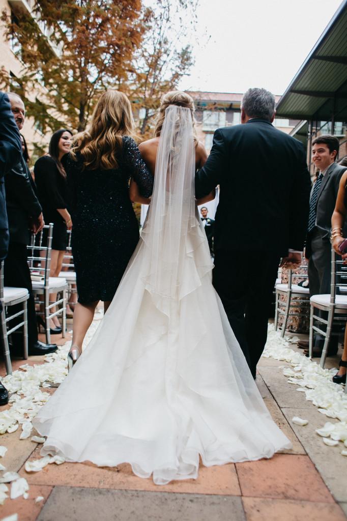 att center wedding mj366
