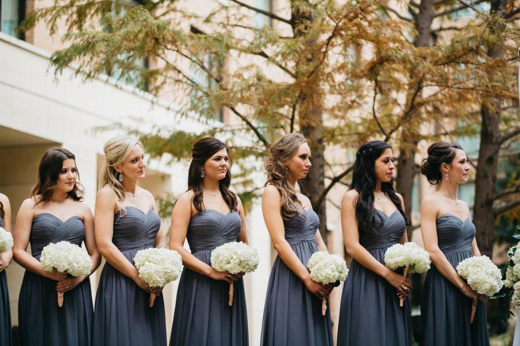 att center wedding mj371