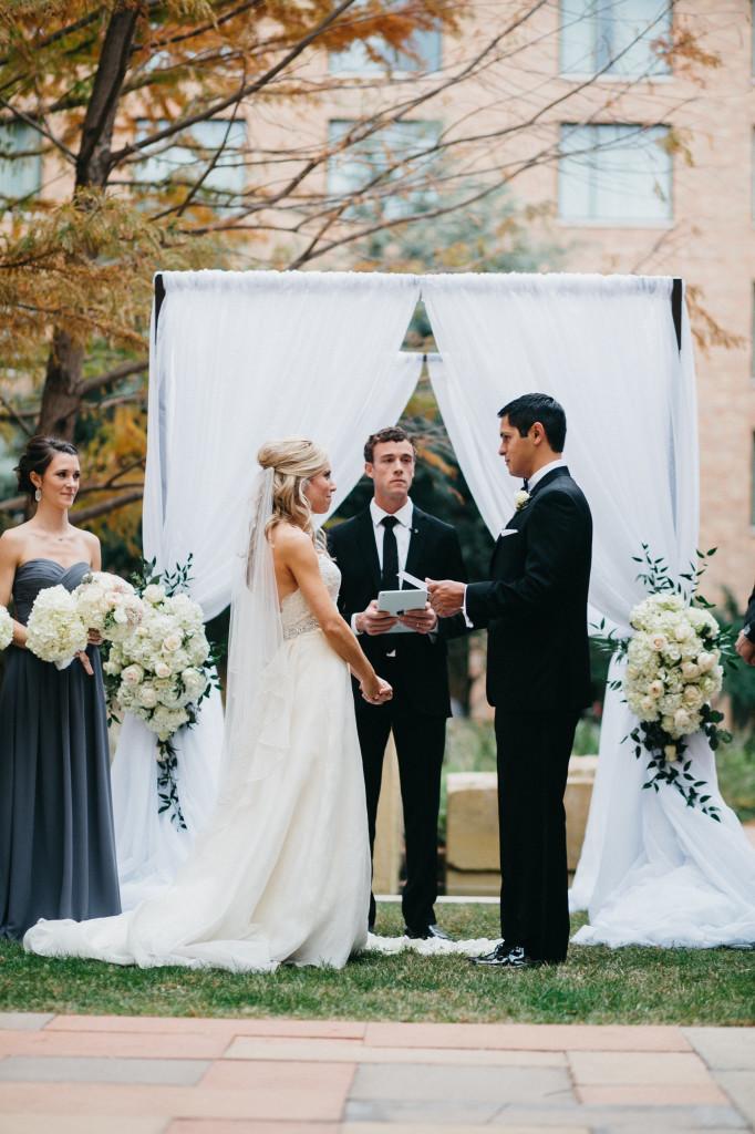 att center wedding mj418