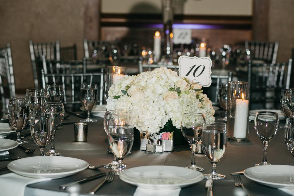 att center wedding mj528
