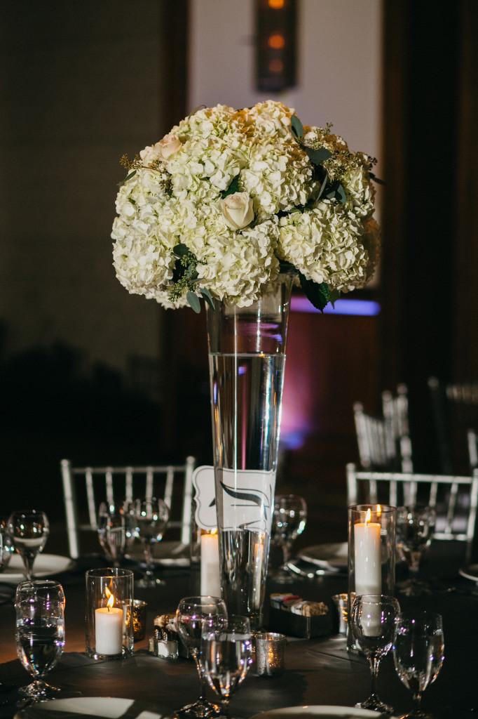 att center wedding mj530