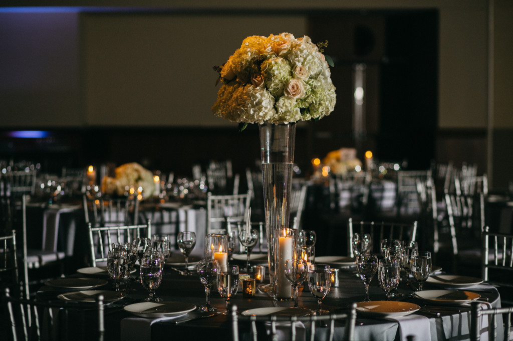 att center wedding mj533