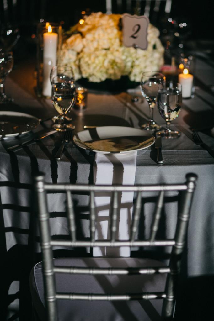 att center wedding mj538