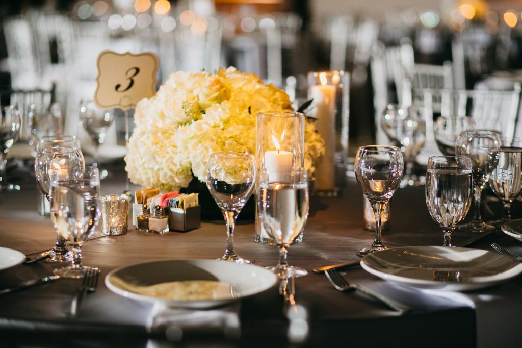 att center wedding mj541