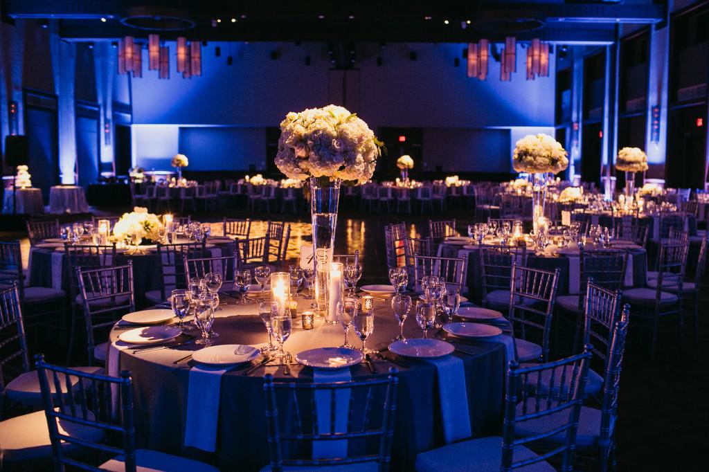 att center wedding mj557