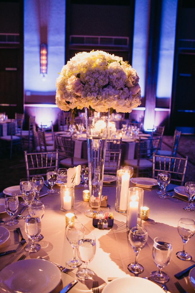 att center wedding mj561