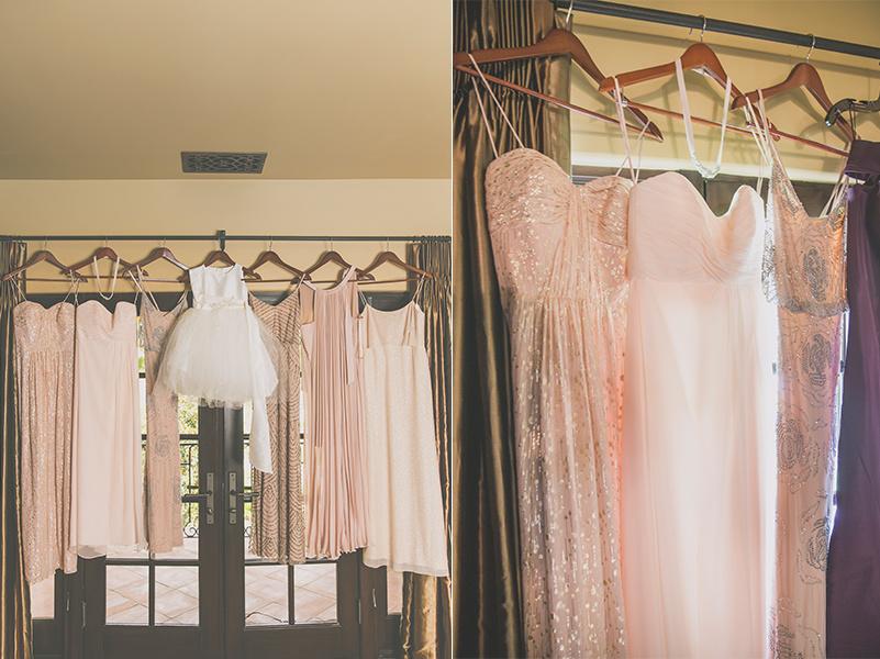 bridesmaids_qgwfta