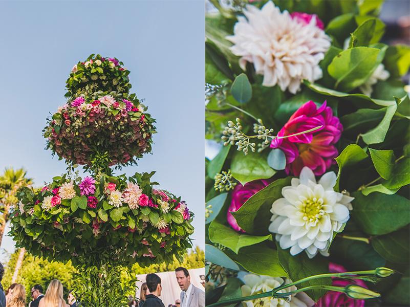 florals_rjcixj
