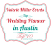 vme-top-wedding-planner-150x133