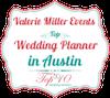 vme-top-wedding-planner-150x133
