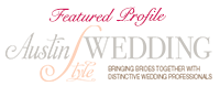 featured-profile-austin-wedding-day